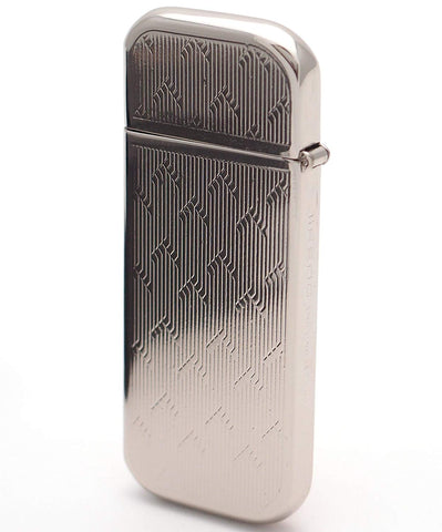 Extreme Slim Lighter - Slimmest Lighter On The Market - Lightweight and Easy To Handle