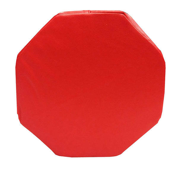 Senseez Stop Sign Vibrate Cushion