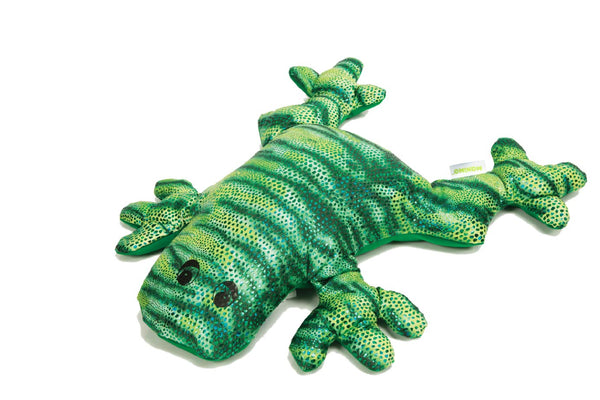 Weighted Frog 2 kg