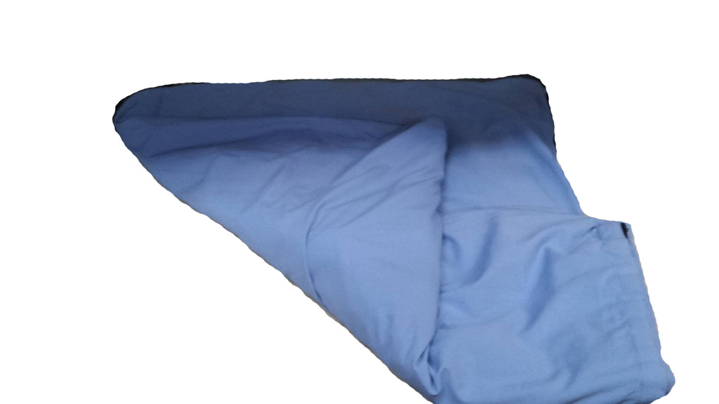 Weighted Blanket With Water Proof Cover (out of stock)
