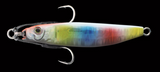 Little Jack Metal Addict Type 1 jig 40g - 06 Glow Cotton Candy