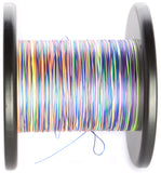 GOSEN Jigging Braid 8 ply PE 4 1200m