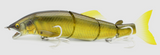 Little Jack Gorgon 188mm Swimbait Lure #03
