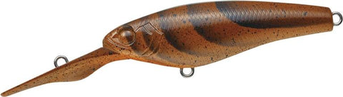 EGS65359 - Ever Green Gran Searcher - colour 359 Mighty Craw