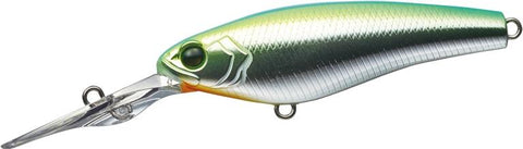 EGS65369 - Ever Green Gran Searcher - colour 369 Citrus Shad