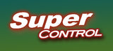 ABC26 - Tortue Super Control IGFA 300m 4.25kg Fishing Line