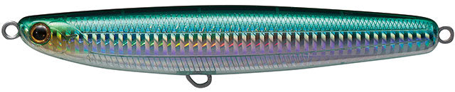 CCP14506 - Tackle House Contact Canary 145mm Salt Water Stickbait colour #06