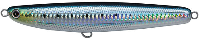 CCP14507 - Tackle House Contact Canary 145mm Salt Water Stickbait colour #07