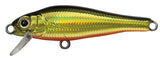 Tackle House Elfin Fish 41mm colour #SW07
