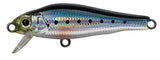 Tackle House Elfin Fish 41mm colour #SW08