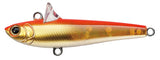 RB4845BT2 - Tackle House Rolling Bait 48mm - BT 2