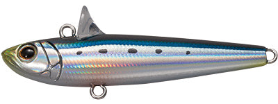 RB484506 - Tackle House Rolling Bait 48mm - 06