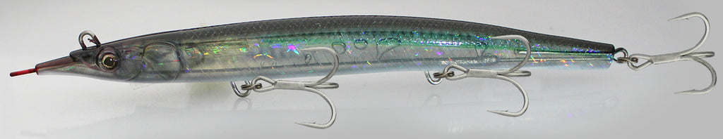 Little Jack Sayoris 182mm 54g - colour #03