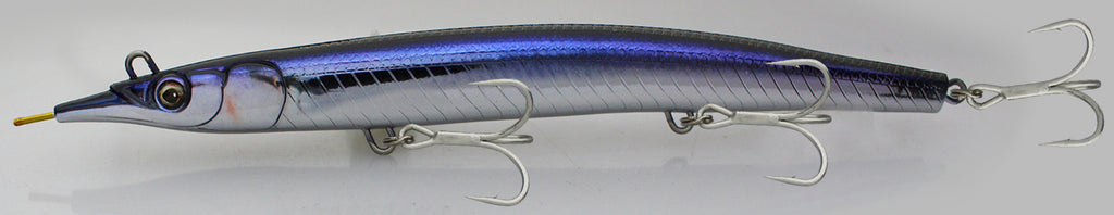 Little Jack Sayoris 182mm 54g - colour #07