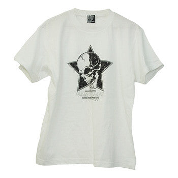 Gan Craft T-Shirt - SSWL