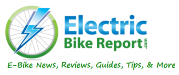 5 Reasons to Subscribe to Electric Bike Report for Electric Bicycle News