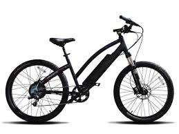 Electric Bikes made In the USA