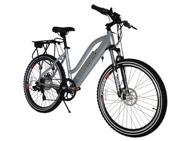 X-Treme Sedona 36 Volt Electric Mountain Bike