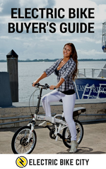 electric bike buyers guide