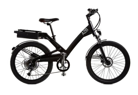 top five tips for buying an e-bike for 2020