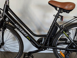 Hotebike Cruiser Electric Bicycle Electric Bikes - Electric Bike City