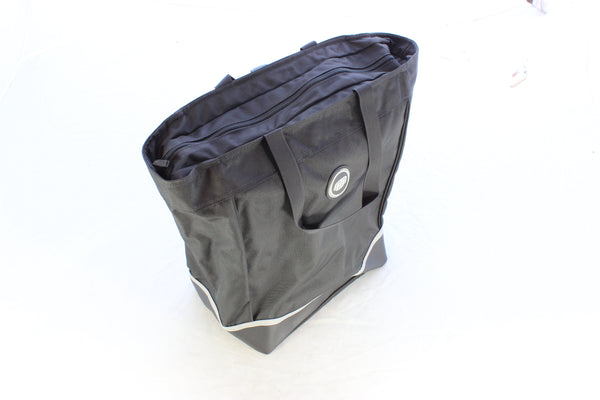 A2B Commuter Bag Accessories - Electric Bike City