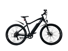 CitzBlitz E-Treadz 36V Electric Mountain Bike Electric Mountain Bikes - Electric Bike City