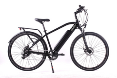 CitzBlitz E-Trecking 36V Electric City Bike