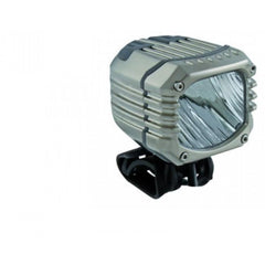 M-Wave DI Headlight by Dosun Accessories - Electric Bike City
