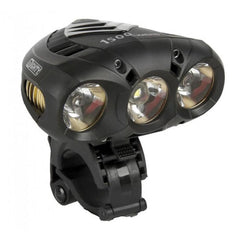 Mighty X-Power 1500 Lumen Headlight Accessories - Electric Bike City