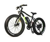 Addmotor MOTAN M550-S 48V Sport Electric Fat Tire Mountain Bike Electric Mountain Bikes - Electric Bike City