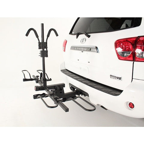 Hollywood Sport Rider Bike Rack for Electric Bikes Accessories - Electric Bike City