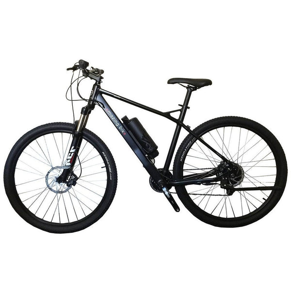 Emazing Apollo 36V 350W Electric City Bike Electric City Bikes - Electric Bike City