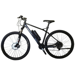 Electric City Bikes - Emazing Apollo 36V Electric City Bike