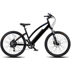Electric City Bikes - Prodecotech Genesis R V5 Electric City Bike