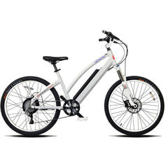 Electric City Bikes - Prodecotech Genesis RS V5 Electric City Bike