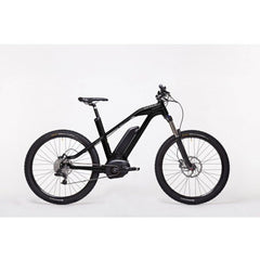 Grace MX II Trail 36V Hardtail Electric Mountain Bike Electric Mountain Bikes - Electric Bike City