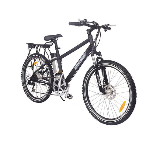 Green Bike Usa Gb5 Folding Electric Bike Lithium Powered 50 Mile Range Pedal Assist Twist Throttle further 1990 40 also Camaro besides Bat Mitzvah Gifts further Petmountain. on discount promo