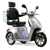 Electric Scooters - E-Wheels EW-36 Elite Electric Mobility Scooter
