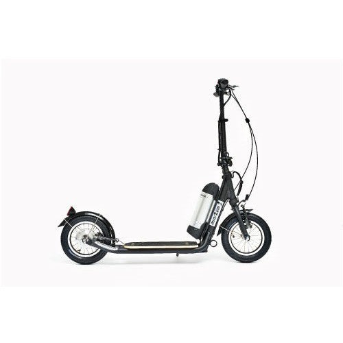 z u00fcmaround miniz u00fcm electric push bike