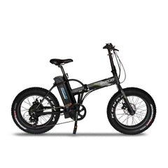 Emojo LYNX Pro (ULTRA) Electric Folding Bikes - Electric Bike City
