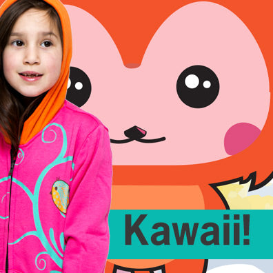 Kawaii collection