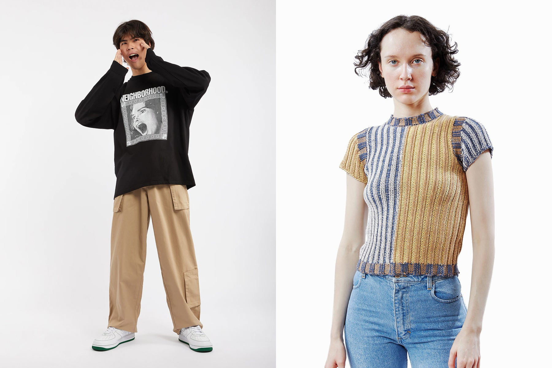 P.A.M. SS21 SALE : Further Reductions