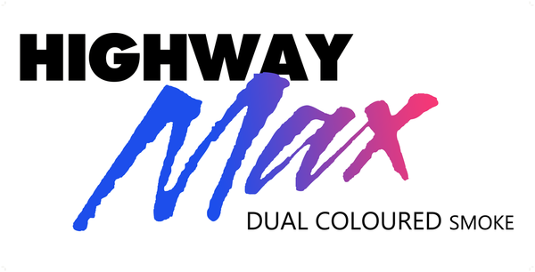 Highway Max Coloured Smoke Usa Highway Max Colored Smoke Tires Usa
