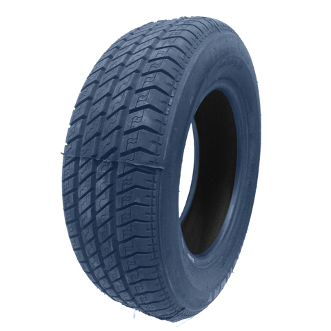 205/65R15 Highway Max - Blue Smoke
