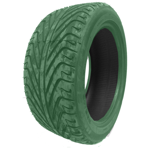235/45R17 Highway Max - Green Smoke