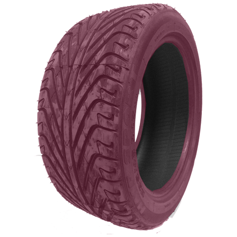 Colored Smoke Tires For Sale >> Gender Reveal - Blue & Pink Colured Smoke – Highway Max - Colored Smoke Tires USA