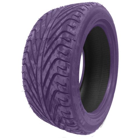 235/45R17 Highway Max - Purple Smoke