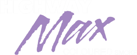195/50R15 Highway Max - Pink Smoke – Highway Max - Colored ...