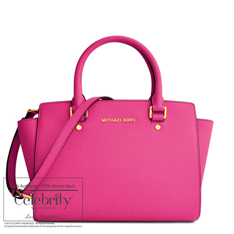 Kate Spade Mini Tullie Mayfair Drive Mini Crossbody Bag
